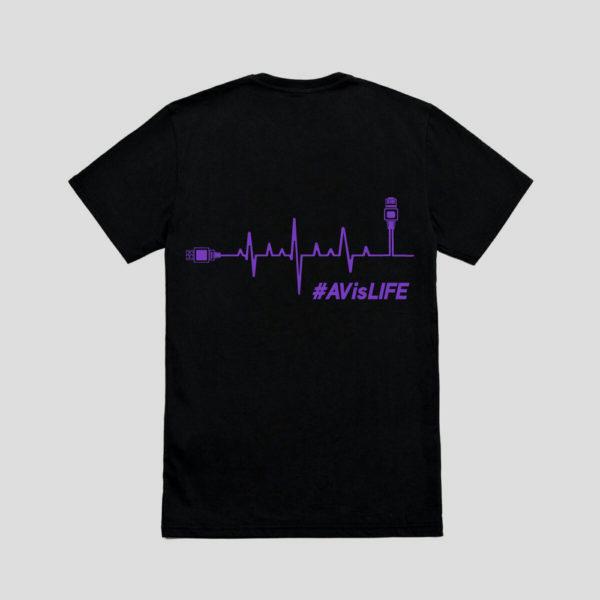 AVisLIFE_t-shirt