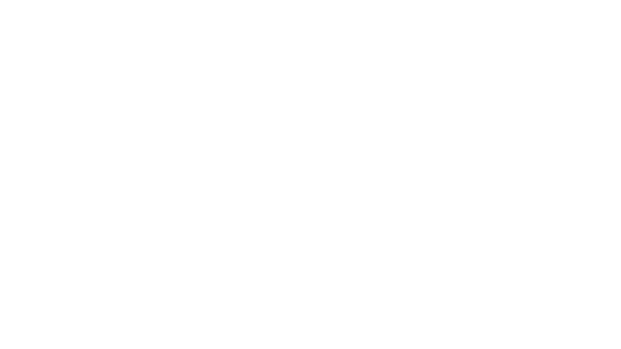 White ISE logo
