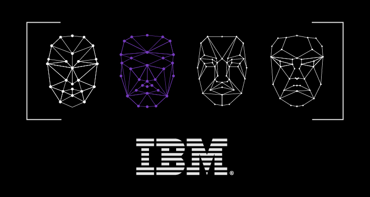 IBM facial recognition